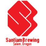 Santiam-Brewing